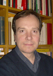 marcel-ortin-2007