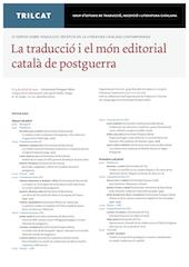 III-simposi-traduccio-mon-editorial-catala-postguerra