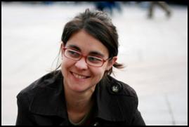 Maria Dasca