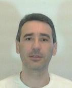 didac-pujol-2007